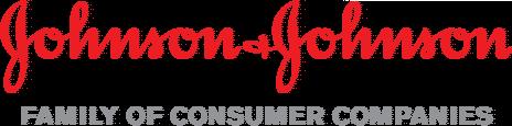 Johnson & Johnson Family of Consumer Companies